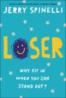 Loser Cover Image