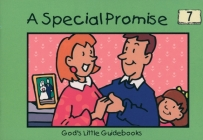 A Special Promise Cover Image