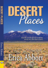 Desert Places Cover Image