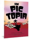 In Pictopia Cover Image