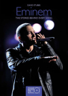 Eminem: The Stories Behind Every Song Cover Image