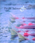 The Behavior and Ecology of Pacific Salmon and Trout Cover Image