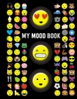 My Mood Book Cover Image