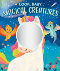 Magical Creatures Cover Image