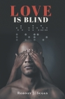 Love Is Blind Cover Image
