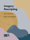 Imagery Rescripting: Theory and Practice Cover Image