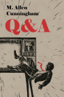 Q & A Cover Image