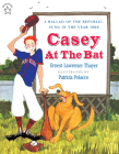 Casey at the Bat Cover Image