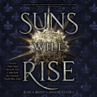 Suns Will Rise Cover Image