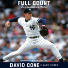 Full Count Lib/E: The Education of a Pitcher Cover Image