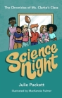 Science Night Cover Image