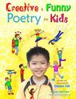 Creative & Funny Poetry for Kids Cover Image