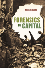 Forensics of Capital Cover Image