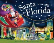 Santa Is Coming to Florida Cover Image