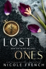 Lost Ones Cover Image