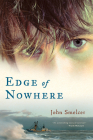 Edge of Nowhere Cover Image