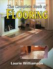 The Complete Book of Flooring Cover Image