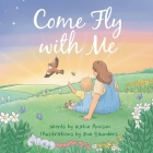Come Fly With Me Cover Image