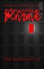 Dysfunctional Bonding Cover Image