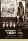 Demographic Change in Southeast Asia (Southeast Asia Program Publications #57) Cover Image