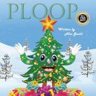 Ploop Cover Image