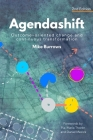 Agendashift: Outcome-oriented change and continuous transformation (2nd Edition) Cover Image