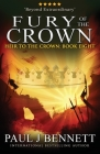Fury of the Crown Cover Image