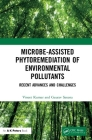 Microbe-Assisted Phytoremediation of Environmental Pollutants: Recent Advances and Challenges Cover Image