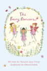 The Fairy Dancers Cover Image