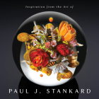 Inspiration from the Art of Paul J. Stankard: A Window Into My Studio and Soul Cover Image