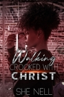 Walking Crooked with Christ Cover Image