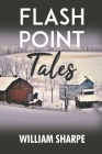 Flash Point Tales Cover Image
