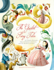 The Greatest Fairy Tales Cover Image