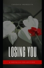 Losing You Cover Image