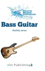 Bass Guitar Cover Image