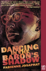 Dancing in the Baron's Shadow Cover Image
