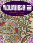 Madhubani Design Idea Cover Image