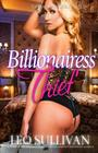 The Billionairess Thief Cover Image