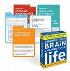 Change Your Brain, Change Your Life Deck Cover Image