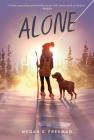 Alone Cover Image