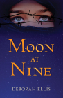 Moon at Nine Cover Image