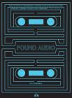 Found Audio Cover Image