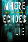 Where Echoes Lie Cover Image