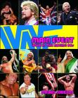 Main Event: WWE in the Raging 80s Cover Image