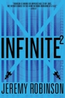 Infinite2 Cover Image