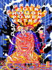 Grand Electric Thought Power Mother Cover Image