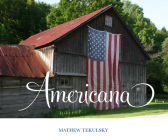 Americana: A Photographic Journey Cover Image