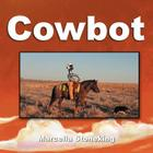 Cowbot Cover Image