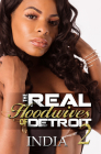The Real Hoodwives of Detroit 2: Motor City Mayhem Cover Image