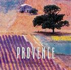 Provence Cover Image